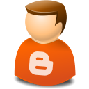icontexto_user_web20_blogger