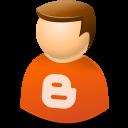 icontexto_user_web20_blogger