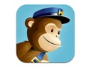 mailchimp - Copy